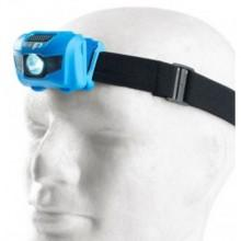 Ultimate performance Head Torch