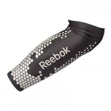 Reebok Compresson Calf Sleeves