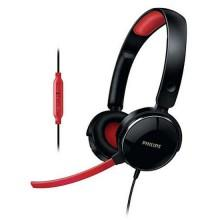 Philips SHG7210/10 Gaming Headphones