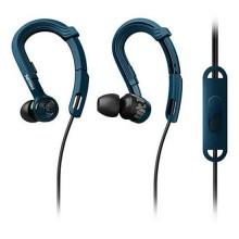 Philips Actionfit No Limits Earphones