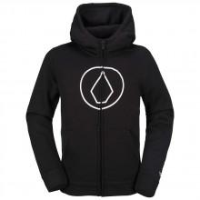 Volcom Grohman Fleece