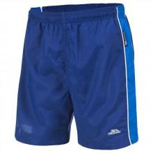 Trespass Brandon Shorts