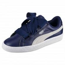 Puma select Basket Heart DE