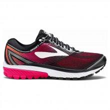 Brooks Ghost 10 Narrow