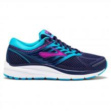 Brooks Addiction 13 Wide