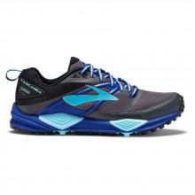 Brooks Cascadia 12 GTX