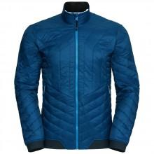 Odlo Cocoon S Zip In