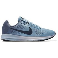 Nike Air Zoom Structure 21 Wide