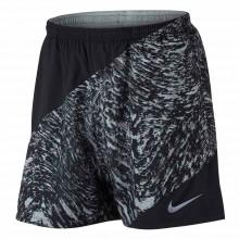 Nike Flex 7 Distance Printed Shorts