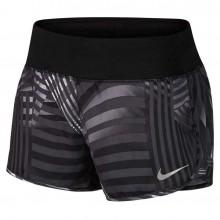 Nike Flex 3 Rival Printed Shorts