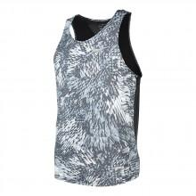 Nike Breathe Tank Raging