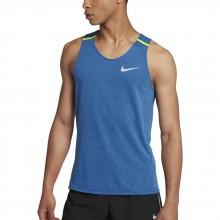 Nike Breathe Tank Tailwind Cool