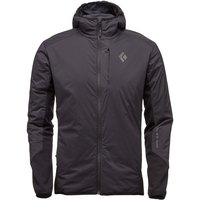 Black diamond First Light Hoody Hybrid