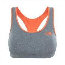 The north face Bounce-b-gone Bra