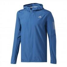 adidas Response Wind Hooded