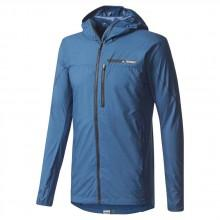 adidas Terrex Hooded Softshell