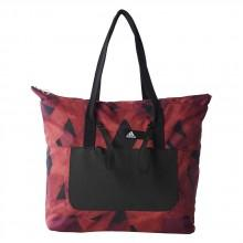 adidas Better Graphic Tote Woman