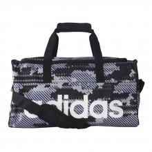adidas Linear Performance Graphic Team Bag S