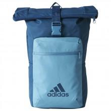 adidas Athletics Core Youth Pack