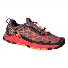 Salewa Multi Track Goretex
