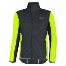 Gore running Essential Gore Windstopper Light
