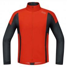 Gore running Air Gore Windstopper Light