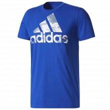 adidas Badge Of Sports Foil