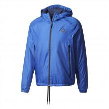 adidas Cytins Fleece Lined