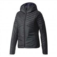 adidas Cytins Padded Hooded