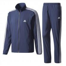 adidas Woven Light Tracksuit
