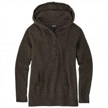 Patagonia Off Country Hoody