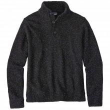 Patagonia Off Country Pullover