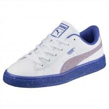Puma Basket Iced Glitter 2 PS