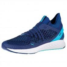 Puma Women´s shoes Running buy and offers on Runnerinn 8f9646b8f