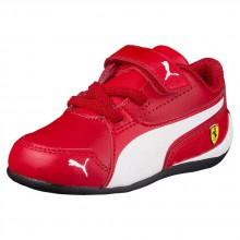 Puma Scuderia Ferrari Drift Cat 7 V PS
