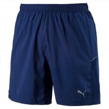 Puma Core Run 7 Inches Short Pants