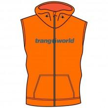 Trangoworld Nopir DS Vest