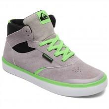 Quiksilver Burc Mid Youth