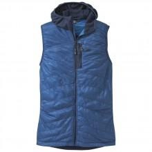 Outdoor research Deviator Hooded