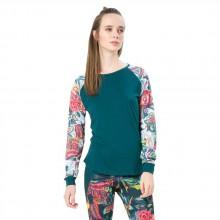 Desigual Baseball Galactic Bloom