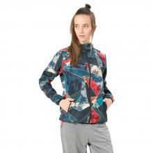 Desigual Dark Denim Light Weight
