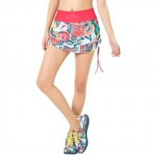 Desigual Galactic Bloom