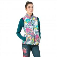 Desigual Galactic Bloom Padded
