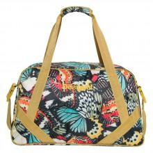 Desigual Metamorphosis Gym Duffle