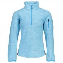 Cmp Girl Light Fleece