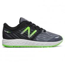 New balance Fresh Foam Zante v3 Wide