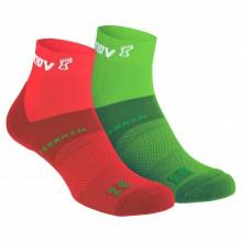 Inov8 All Terrain Mid Socks