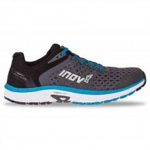 Inov8 Roadclaw 275 v2 Wide