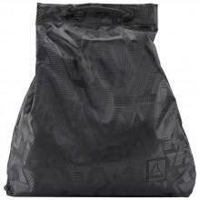 Reebok Enhanced Gymsack