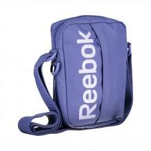 Reebok Sport Royal City Bag
